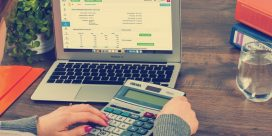 Introduction to Bookkeeping Workshop