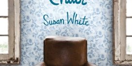 "Book Review: ""The Memory Chair"" by Susan White"