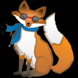 fox=renard
