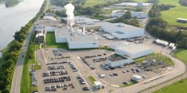 McCain Foods expands NB facility creating new jobs