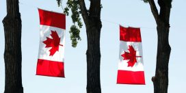Premier's Canada Day Message