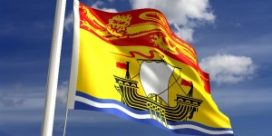 Province receives A+ credit rating