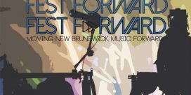 FEST FORWARD: CALL FOR SUBMISSIONS