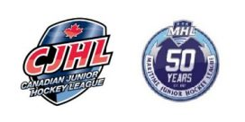 Three MHL Teams Gain Recognition in Latest CJHL Top 20 Rankings