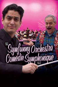 NB-Symfunny-Orchestra