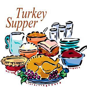 Turkey-Supper-Trinity-United-Church-Hartland-New-Brunswick