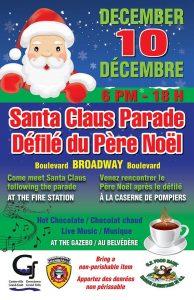 Grand-Falls-Christmas-Parade-2