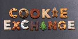 Lakeville Community Cookie Exchange