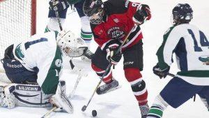Tobique-Valley-Cup-Gentlemens-Hockey-Tournament