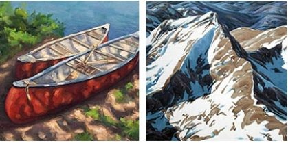 National Exhibition to be Held at Gallery 78 Jun 16 – Jul 9