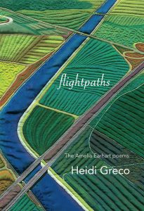 "Book Review: ""Flightpaths"" by Heidi Greco"