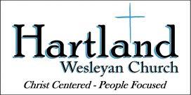 Hartland Wesleyan Church Seniors Supper and Music Night