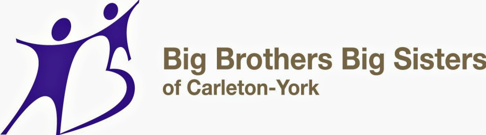 Big Brothers Big Sisters of Carleton-York 2018 Festival of Trees + Gala