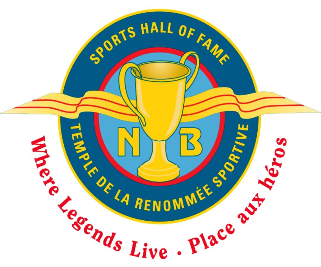 This image has an empty alt attribute; its file name is New-Brunswick-Sports-Hall-Of-Fame-Logo-1024x852.jpg