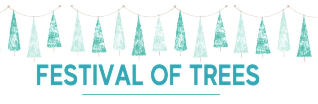 23rd Annual Big Brothers Big Sisters of Carleton York Festival of Trees