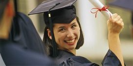 Free Tuition for Low-income & Middle-class Families