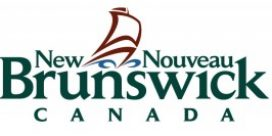 Investment of $7.65 million for Perth-Andover hospital