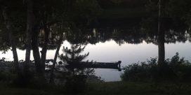 Miramichi Fishing Report for Week of July 28, 2016