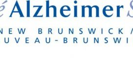 Alzheimer Society kicks off Alzheimer Awareness Month with new campaign