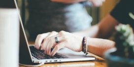 NB Annual Writing Competition goes Digital with $2600 in Prizes