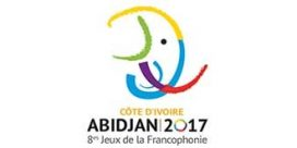 International Games of La Francophonie: unveiling of Team Canada-New Brunswick