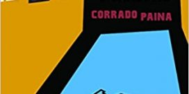 "Book Review: ""Between Rothko and 3 Windows"" by Corrado Paina"