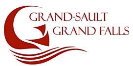 Grand Falls Tourist Guide 2018