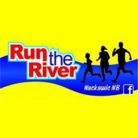 7th Annual Run the River 2018