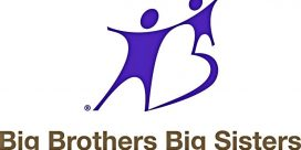 Big Brothers Big Sisters of Carleton-York 2018 Festival of Trees + Gala