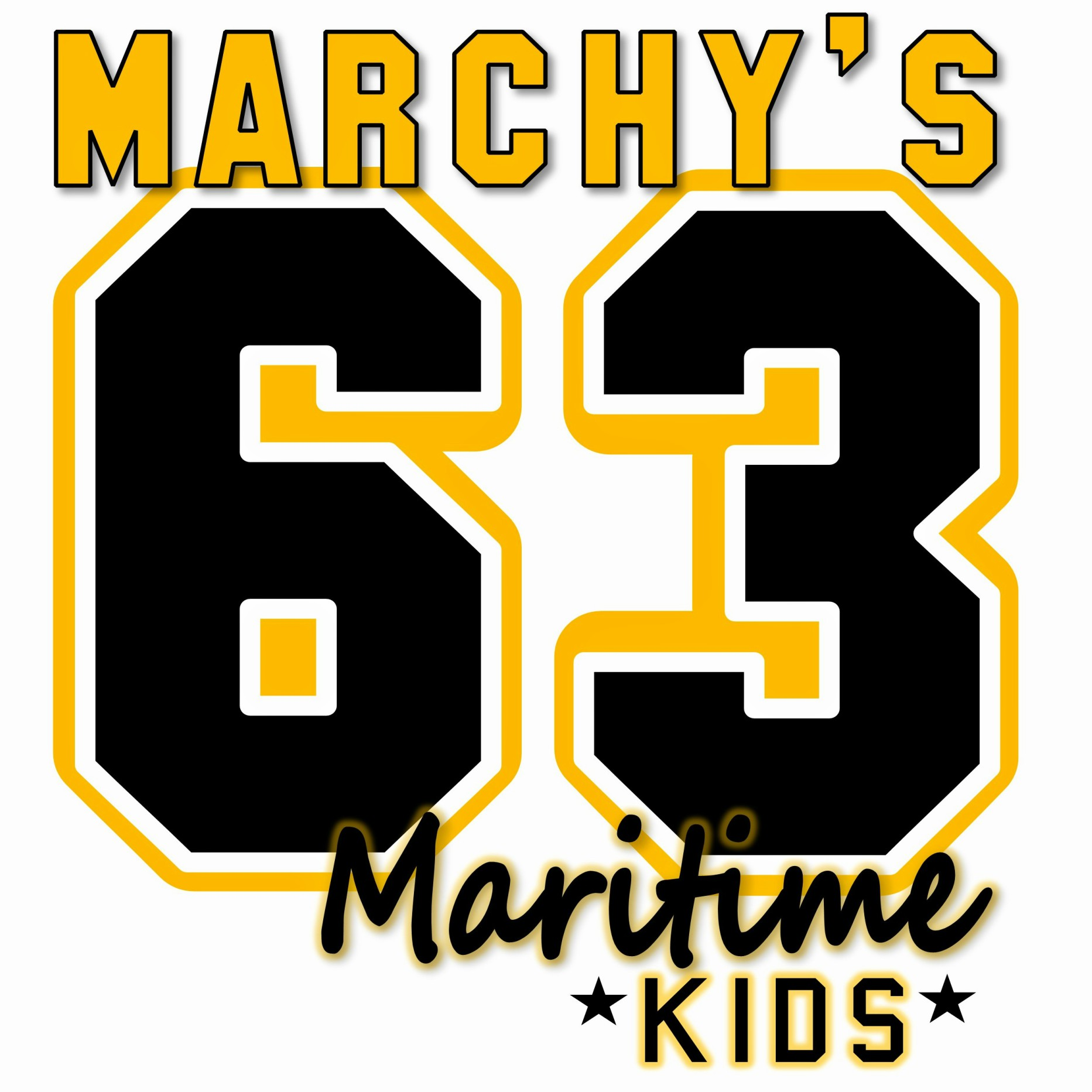 """Maritime NHLers for Kids Announce """"Marchy's Maritime Kids"""" Program"""